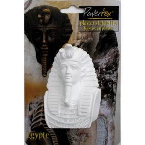 Αιγύπτιοι
