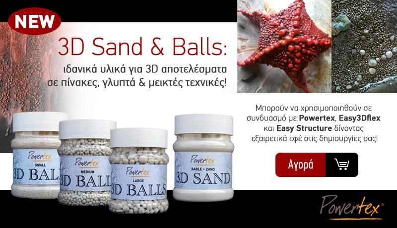 3Dballs_banner